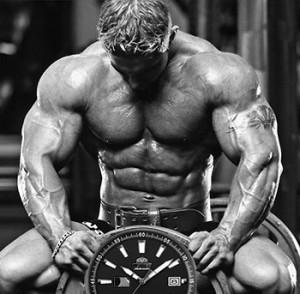 Тренировки на стероидах проходят дольше фото.