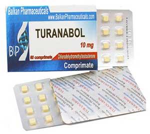Туринабол фото