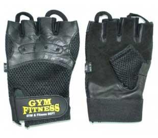 Экипировка для бодибилдинга перчатки