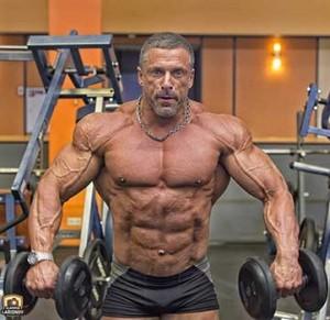 Стас линдовер стероиды спортивная медицина фармакология